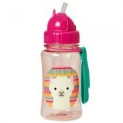 Skip Hop Baby Trinkflasche Lama