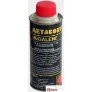 Metabond MEGALENE 250ml - Aditiv Benzina