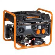 Generator de curent Stager GG 3400E