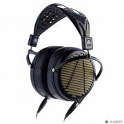 AUDEZE naglavne slušalice LCD-4Z, Black Magnesium w/Gold