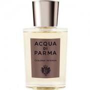 Acqua di Parma Perfumes masculinos Colonia Intensa Eau de Cologne Spray 100 ml