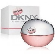 DKNY Be Delicious Fresh Blossom EDP 100ml за Жени