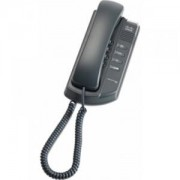Cisco IP Телефон Cisco 1 Line IP Phone - SPA301-G3