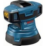 Bosch Professional GSL 2 Nivela laser pentru pardoseli