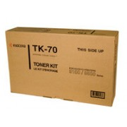 TONER FOR FS-9100DN/9500DN