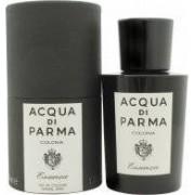 Acqua di Parma Colonia Essenza Eau de Cologne 50ml Sprej