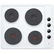 0202100613 - Električna ploča Končar UKE 5840 E.BS2