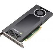 Nvidia Quadro PNY NVS 810 4GB GDDR3, 8xMini DisplayPort/64-bit/VCNVS810DVI-PB