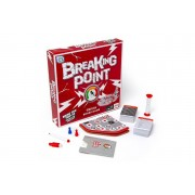 ViVo Technologies £6.99 instead of £19.99 a breaking point trivia board game from Vivo Mounts - save 65%