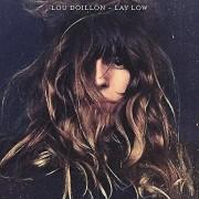 Unbranded Lou Doillon - importation USA Lay Low [Vinyl]