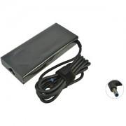 AC Adapter 19.5V 150W (776620-001)