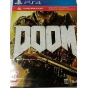 [PS4] Doom 2016