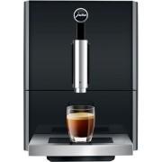 Jura A1 volautomaat koffiemachine