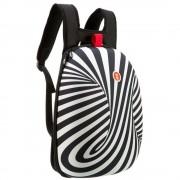 Rucsac ZIP..IT Shell zebra