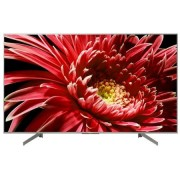 Televizor Smart Android LED Sony BRAVIA, 138.8 cm, 55XG8577, 4K Ultra HD