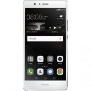 P9 Lite 16GB LTE 4G Alb 3GB RAM Huawei