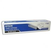 Toner EPSON Aculaser C4200 Preto - C13S050245