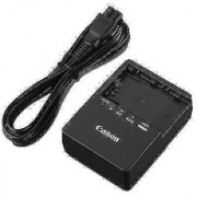 Canon LC-E6C Lc-e6e Battery Charger for Canon LP-E6 Battery With Warranty