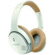 Casti Stereo Bose SoundLink AE II, Bluetooth (Alb)