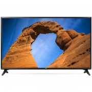 LG 49LK5900PLA Full HD Smart LED Tv