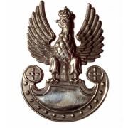 Orzełek Wojska Polskiego - Wojska Lądowe