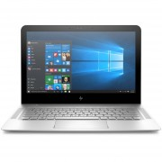 "Notebook HP 13-ab001la, Intel Core i3, Windows 10 Home, RAM 4 GB, DD 128 GB de 13.3"""