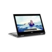 Dell Inspiron 5378 Intel Core i3-7100U 5397063994397