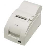 Epson TM-U220A (007): Serial, PS, ECW stampante ad aghi