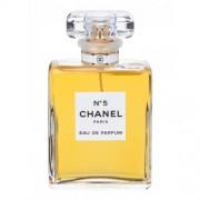 Chanel No.5 eau de parfum 50 ml за жени