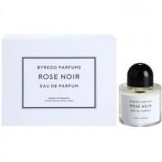 Byredo Rose Noir парфюмна вода унисекс 100 мл.