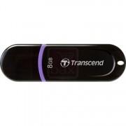 Transcend Clé USB 8Go