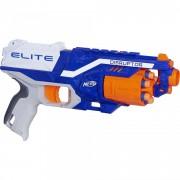 Pistol de jucarie Disruptor Nerf N-Strike Elite