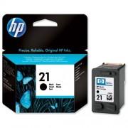 HP 21 (C9351AE) Preto