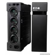 UPS, Eaton Ellipse ECO, 1600VA, Off-line, USB, DIN (EL1600USBDIN)