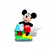Pusculita Mickey Mouse Bullyland
