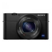 Sony Aparat SONY DSC-RX100 IV