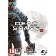 Dead Space 3 (PC) DIGITAL