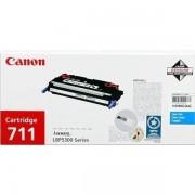 Canon 711C - 1659B002 toner cian