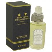 Penhaligon's Blenheim Bouquet Eau De Toilette Spray 1.7 oz / 50.27 mL Men's Fragrance 539100