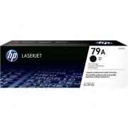 HP Tóner HP 79A LaserJet original negro (CF279A)