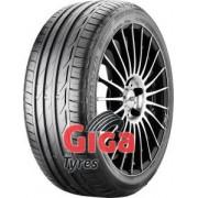 Bridgestone Turanza T001 Evo ( 215/60 R16 99V XL )