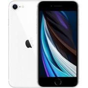 Apple iPhone SE (2nd Generation) 128GB Blanco, Libre B