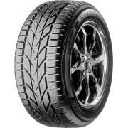 Toyo Snowprox S953 - 195-55 R15 89H - winterband