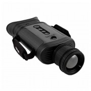 FLIR BHS-X Command 320 Thermal Imaging Camera without lens termovizijska kamera bez objektiva 13431502