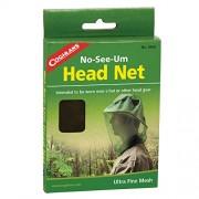 Coghlan's No-see-um Head Net