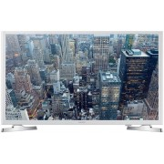 "Televizor LED Samsung 80 cm (32"") 32J4510, HD Ready, Smart TV, Dynamic Contrast Ratio, PQI 100, CI+"