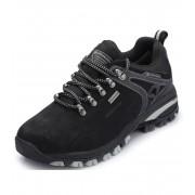 ALPINE PRO SPIDER 2 Unisex obuv outdoor UBTG029990 černá 37