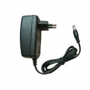 15 V 1.5A AC DC adapter Converter Adapter Oplader EVD DVD lader LED monitor mobiele TV 15 V 1500MA power supply