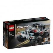 LEGO Tehnic Camion de evadare 42090 pentru 7+