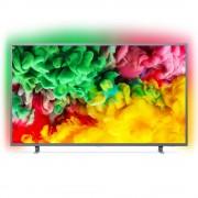 """Philips LED TV 55PUS6703/12 55"""" ≈ 140 cm"""